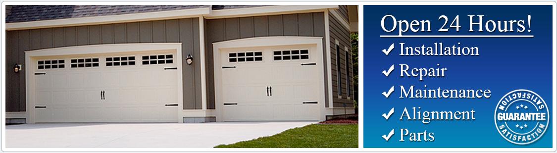 Marvelous Garage Door Spring Tx